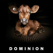 Dominion, vegan, documentary