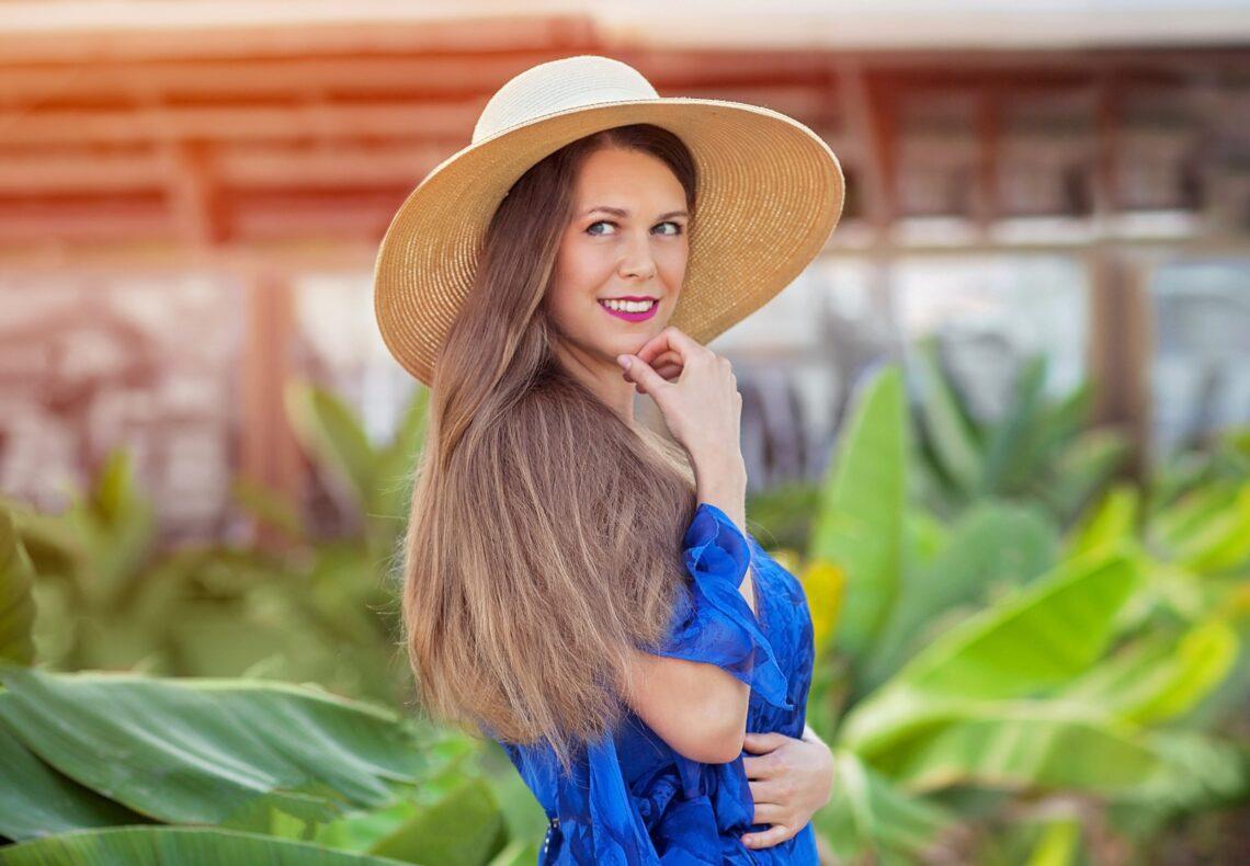 Carina Bundgaard, Månedens Motivator