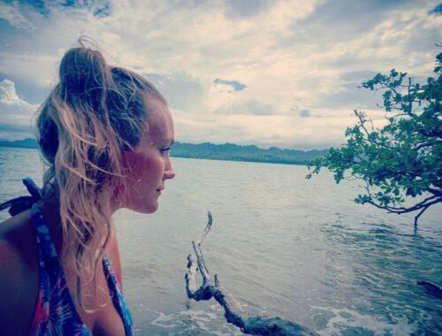 tørfaste, naturlig healing, Costa Rica