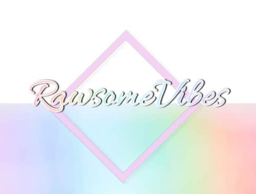 RawsomeVibes, Naturlig helbredelse, spirituelle ceremonier, healing, Lærke Sjøsten, RawsomeVibes, healing, holistisk terapi, spiritualitet, community, rawfood